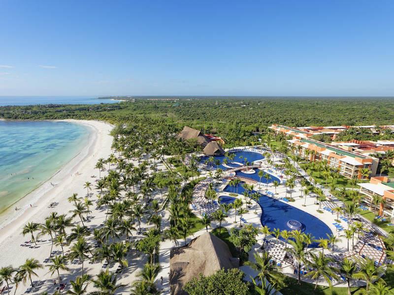 77-maya-beach-barcelo-hotels-20-beach23-126721