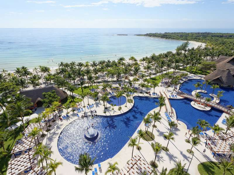 77-maya-beach-barcelo-hotels-26-beach23-132472
