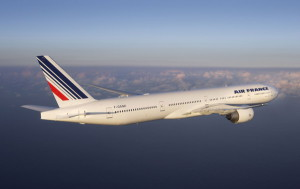 17_airfrance_1192652964