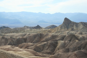 DEATH VALLEY_4