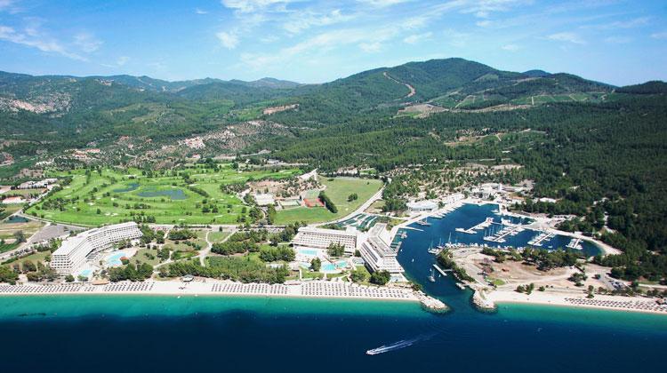 melithon-resort