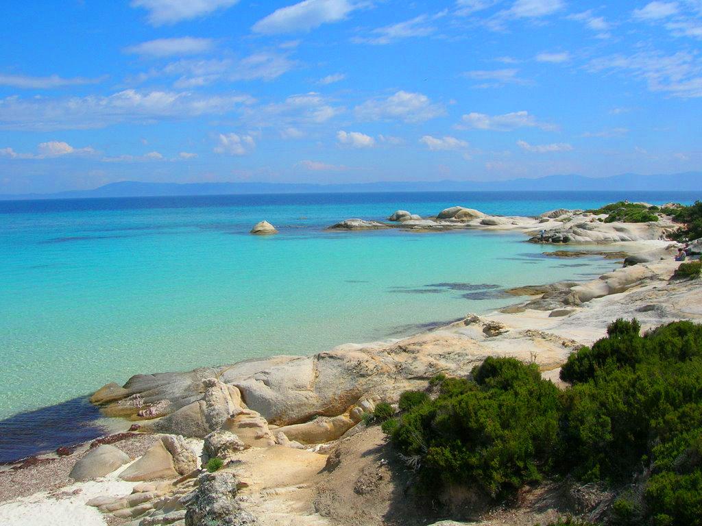 spiaggia_KAVOUROTRIPES